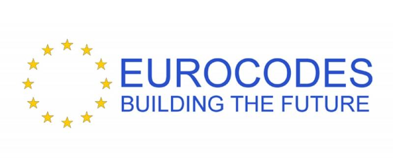 http://www.eurocodes-online.com/