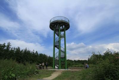Uitkijktoren 1.jpg
